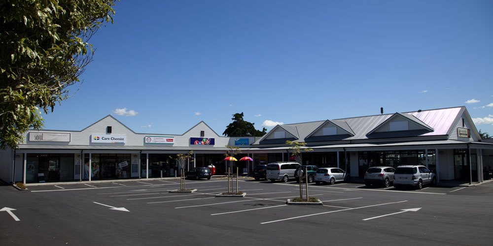 Greenhithe-Retail-Centre-01