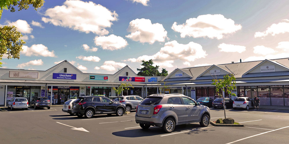 Greenhithe-Retail-Centre-03